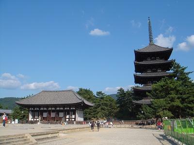 Nara_016